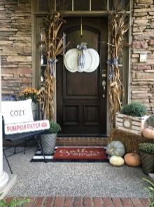 Cool Traditional Farmhouse Decor Ideas For House 31