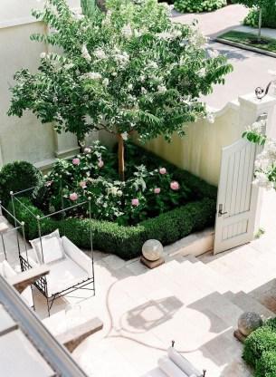 Delightful Landscape Designs Ideas 02