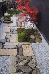 Delightful Landscape Designs Ideas 06