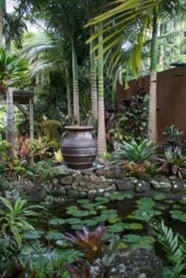 Delightful Landscape Designs Ideas 12