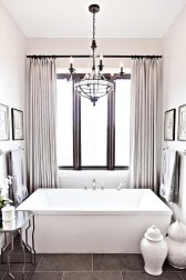 Elegant Bathtub Design Ideas 03