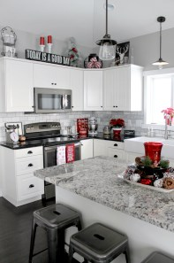 Inspiring Kitchen Decorations Ideas 01
