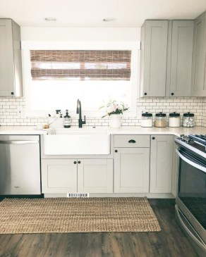 Inspiring Kitchen Decorations Ideas 15
