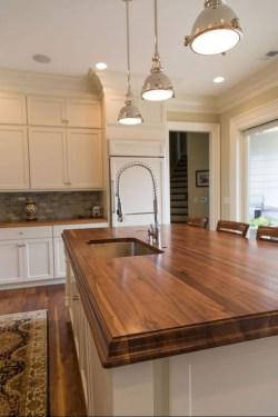 Inspiring Kitchen Decorations Ideas 28