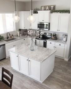 Inspiring Kitchen Decorations Ideas 29