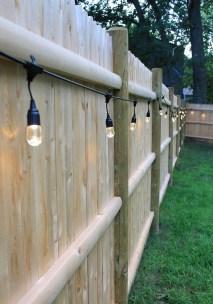 Unique Backyard Porch Design Ideas Ideas For Garden 31