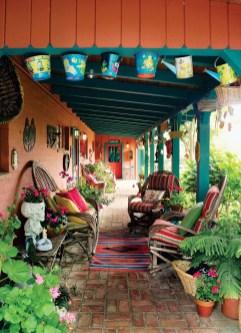 Unique Backyard Porch Design Ideas Ideas For Garden 48