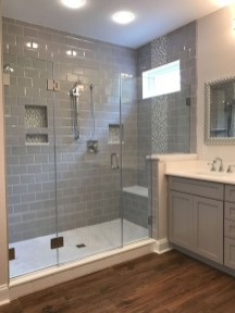 Unusual Master Bathroom Remodel Ideas 04