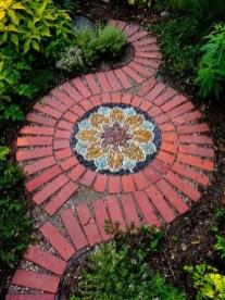 Best Ideas To Add A Bit Of Phantasy For Garden 43