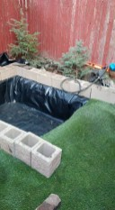 Comfy Diy Backyard Projects Ideas For Your Pets 11