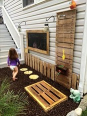 Comfy Diy Backyard Projects Ideas For Your Pets 39