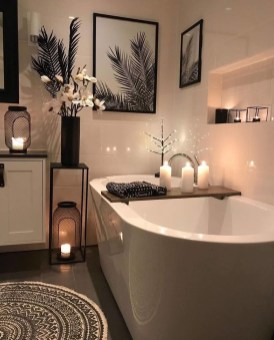 Excellent Bathroom Ideas For Home 06