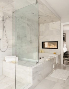 Excellent Bathroom Ideas For Home 24