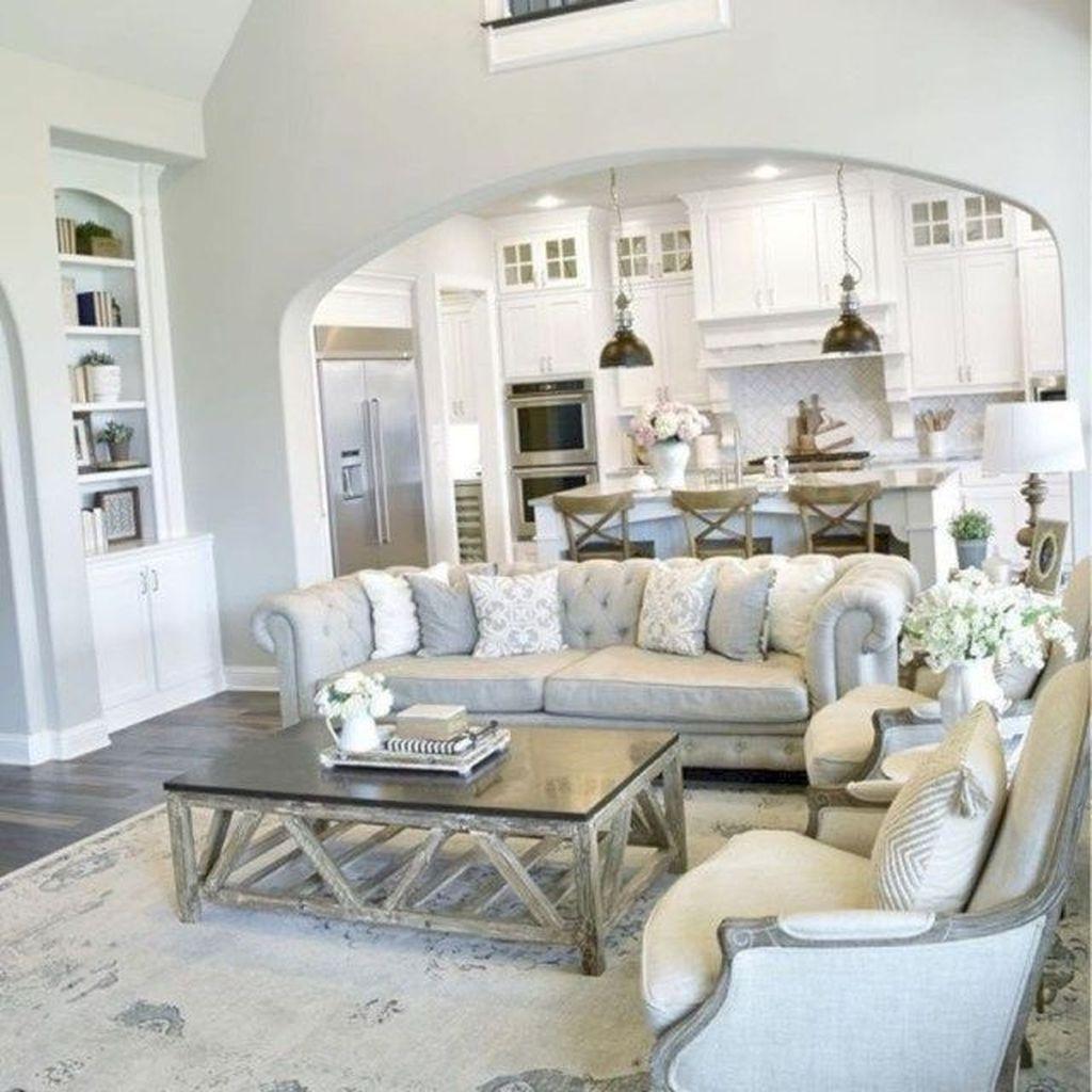 Excellent Living Room Design Ideas For You 13