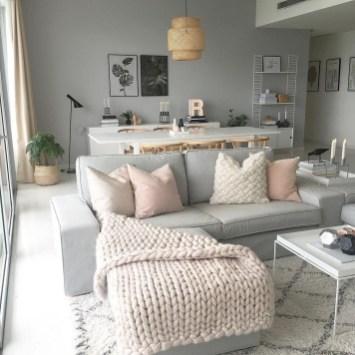 Excellent Living Room Design Ideas For You 35
