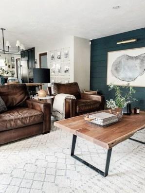 Excellent Living Room Design Ideas For You 49