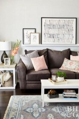 Excellent Living Room Design Ideas For You 51