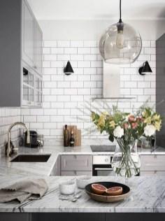 Inexpensive Interior Design Ideas To Copy 04