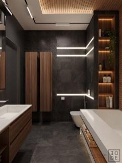 Inexpensive Interior Design Ideas To Copy 09