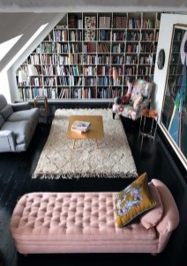 Inexpensive Interior Design Ideas To Copy 23