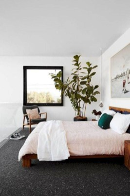 Inexpensive Interior Design Ideas To Copy 27