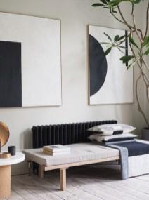 Inexpensive Interior Design Ideas To Copy 38