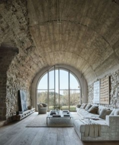 Inexpensive Interior Design Ideas To Copy 49