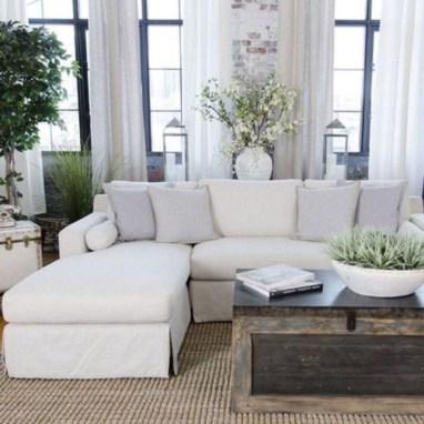 Wonderful Sofa Design Ideas For Living Room 12