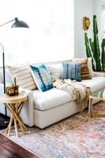 Wonderful Sofa Design Ideas For Living Room 33