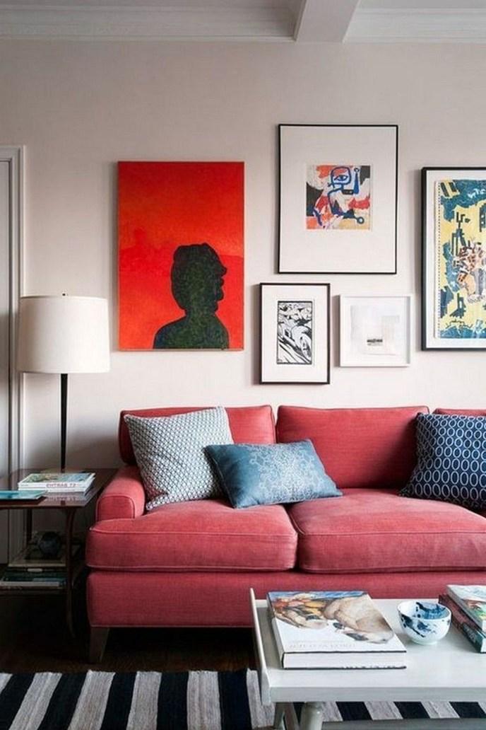 Wonderful Sofa Design Ideas For Living Room 50