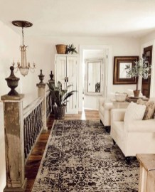 Affordable Arranging Things Ideas In Home For Perfect Order 14