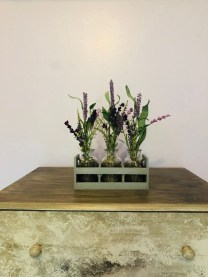 Affordable Arranging Things Ideas In Home For Perfect Order 50