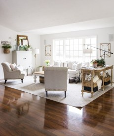 Affordable Arranging Things Ideas In Home For Perfect Order 51