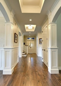 Best Ideas To Update Your Floor Design 09