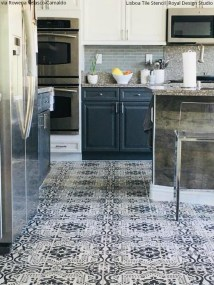 Best Ideas To Update Your Floor Design 23