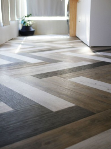 Best Ideas To Update Your Floor Design 24