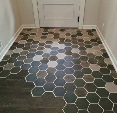 Best Ideas To Update Your Floor Design 40