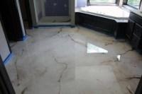 Best Ideas To Update Your Floor Design 54