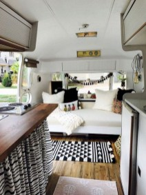 Extraordinary Interior Rv Living Ideas To Try Now 11
