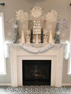 Inspiring Home Decor Ideas That Will Inspire You This Winter 01
