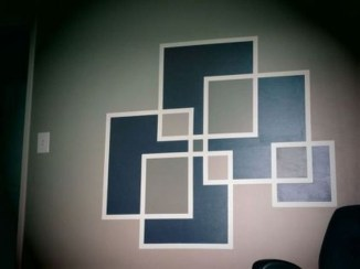 Latest Wall Painting Ideas For Home To Try 02