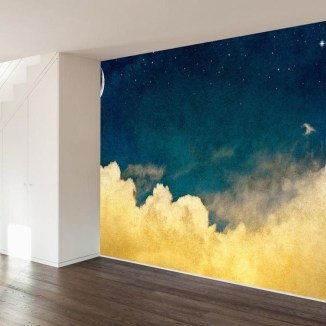 Latest Wall Painting Ideas For Home To Try 03