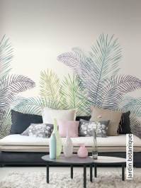Latest Wall Painting Ideas For Home To Try 05