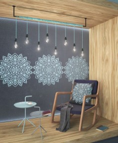 Latest Wall Painting Ideas For Home To Try 47