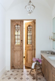Lovely Doors Decoration Ideas You Need To Try 31