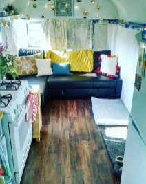 Luxury Rv Living Design Ideas For This Year 40