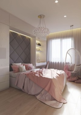 Minimalist Small Space Home Décor Ideas To Inspire You 28