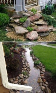 Newest Front Yard Landscaping Design Ideas To Try Now 11