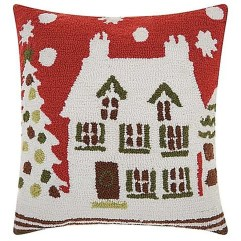 Rustic Pillows Decoration Ideas For Home 13