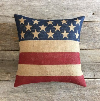 Rustic Pillows Decoration Ideas For Home 18